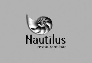 Nautilus Mykonos