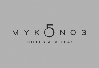 Mykonos 5