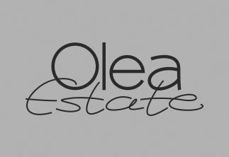 Olea Estate