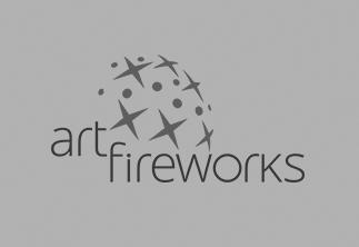 Artfireworks