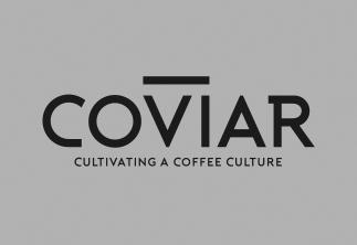Coviar