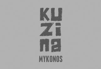 Kuzina Mykonos