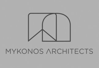 Mykonos Architects