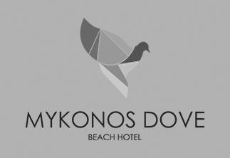 Dove Mykonos