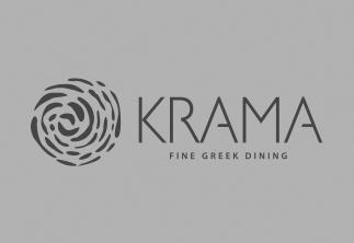 Krama Mykonos
