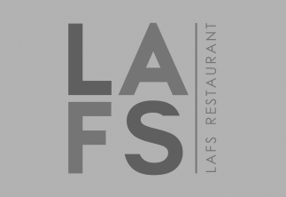 Lafs Restaurant
