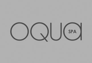 Oqua Spa