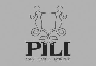 Pili Mykonos