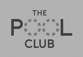 The Pool Club