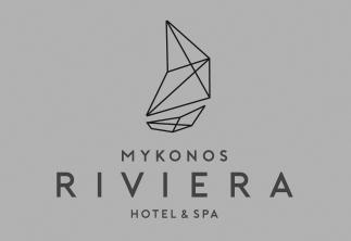 Riviera Mykonos