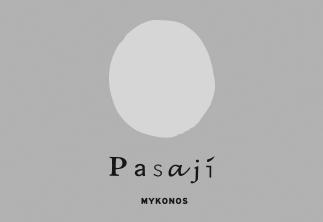 Pasaji Mykonos