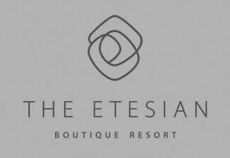 The Etesian Resort